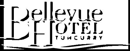 Bellevue Hotel Tuncurry