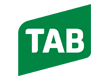 TAB Betting