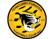 Tuncurry-Forster Tigers
