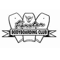 Forster Bodyboarding Club