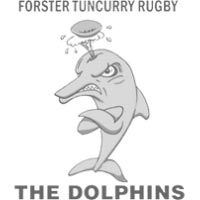 Forster Tuncurry Dolphins Rugby Club