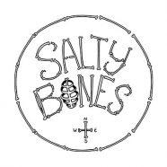 Salty Bones Band